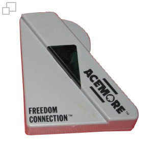 Acemore Freedom Connection
